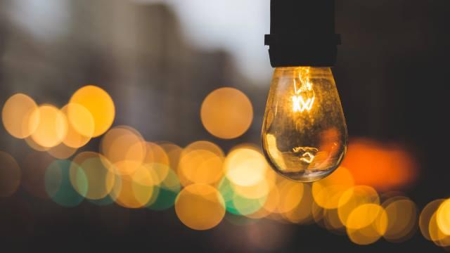 ACP-Descontos-Direitos-Consumidores-Gas-e-Eletricidade-lista