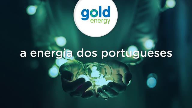 ACP-Descontos-Eletricidade-Gas-lista