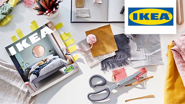 Descontos IKEA