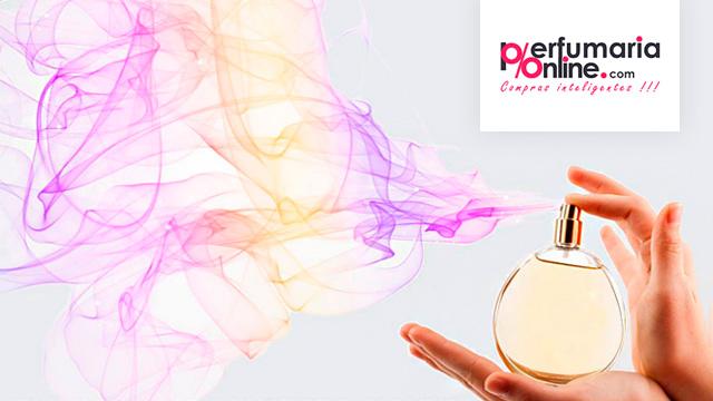ACP-Descontos-Perfumaria-online