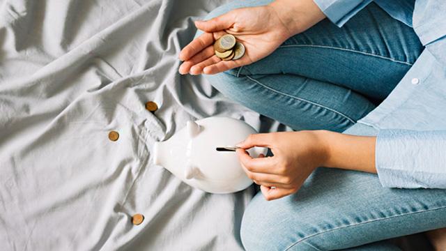 12 sugestões para um planeamento financeiro