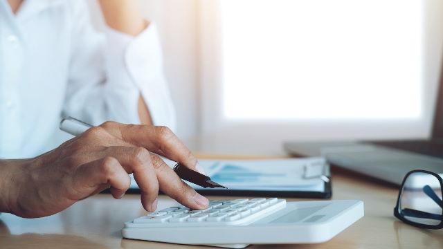 ACP-Descontos-Poupanca-5-regras-de-sucesso-para-gerir-melhor-o-seu-dinheiro