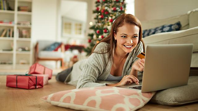 ACP-Descontos-Poupanca-Como-comprar-presentes-Natal-em-seguranca