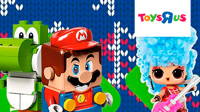 ACP-Descontos-Toysrus