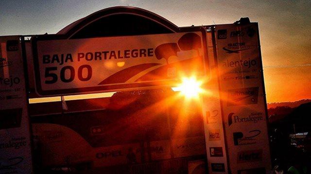 ACP-Desporto-Automovel-Baja-Portalegre-500-Programa-lista