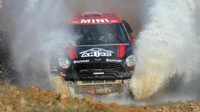 Rally-de-Portugal