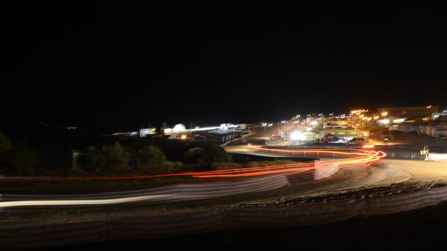 24 Horas TT Vila de Fronteira