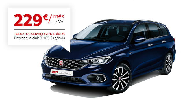 ACP-Destaque-Menu-Fiat-Tipo-out