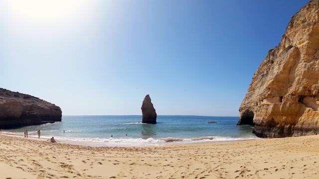 ACP-Estrada-Fora-Fins-de-Semana-Algarve-lista
