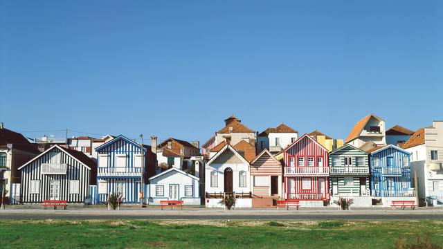 ACP-Estrada-Fora-Conhecer Portugal-Aveiro