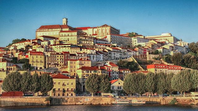 ACP-Estrada-Fora-Fins-de-Semana-Coimbra-lista