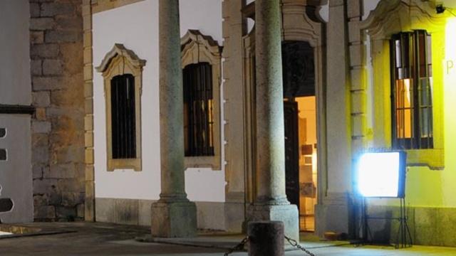 ACP-Estrada-Fora-Fins-de-Semana-Evora