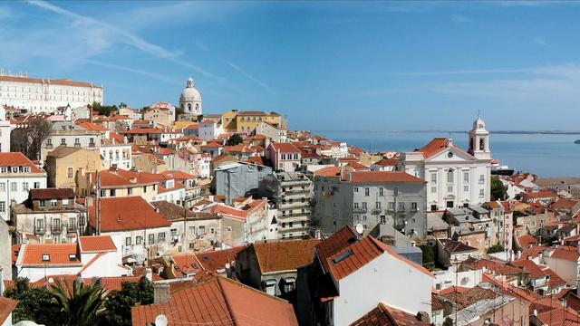 ACP-Estrada-Fora-Fins-de-Semana-Lisboa-Vale-Tejo