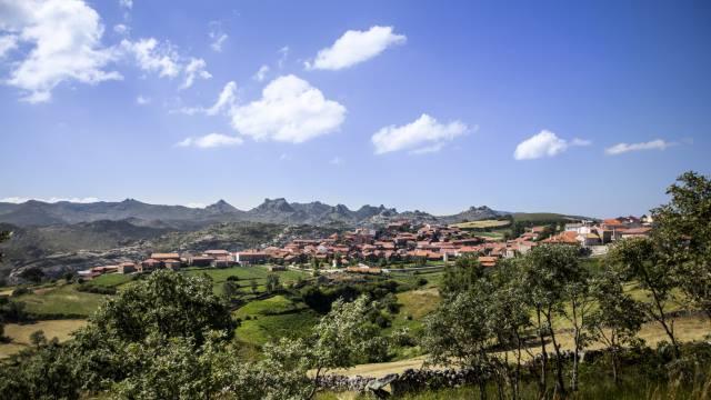 ACP-Estrada-Fora-Fins-de-Semana-Montalegre-lista