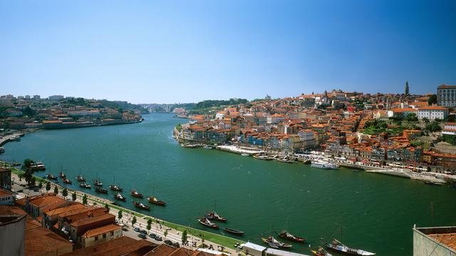 ACP-Estrada-Fora-Fins-de-Semana-Porto