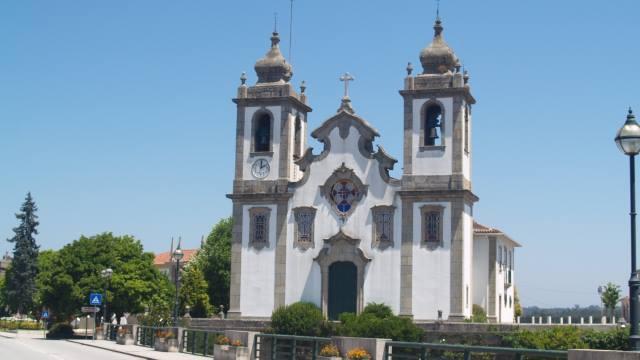 ACP-Estrada-Fora-Fins-de-Semana-Santa-Comba-Dao