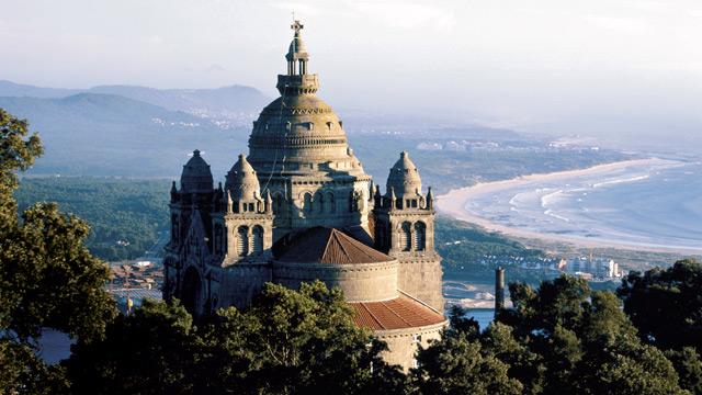 Viana-do-Castelo