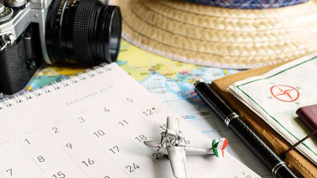 Itinerários à sua medida