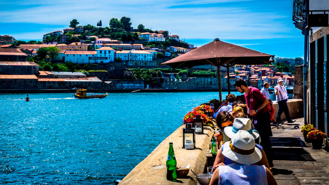 ACP - 3 rotas de sonho para as suas férias em Portugal