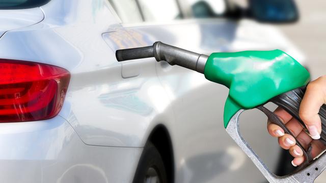 ACP-Estrada-Fora-Viajar-Portugal-Circulacao-Combustivel