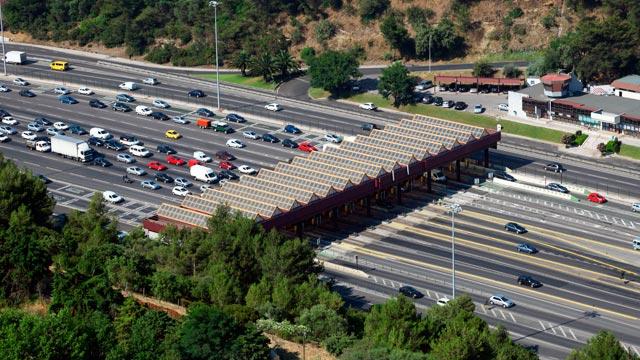 ACP-Estrada-Fora-Viajar-Portugal-Circulacao-Portagens