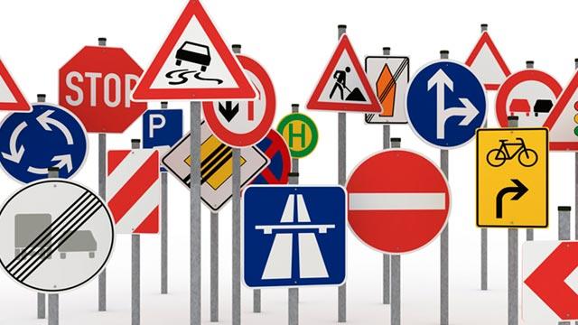 ACP-Estrada-Fora-Viajar-Portugal-Circulacao-SInalizacao