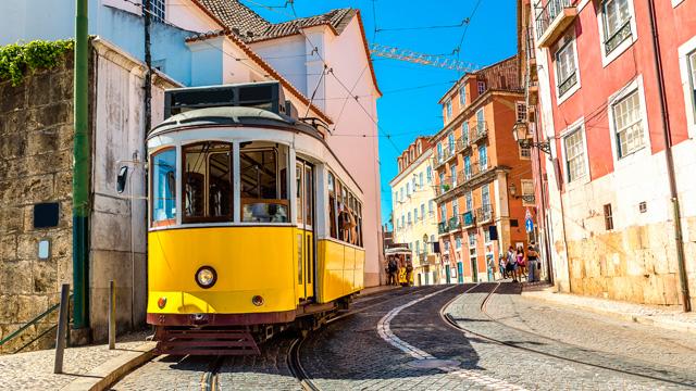 ACP-Estrada-Fora-Viajar-Portugal-Info-Turistica-Lisboa