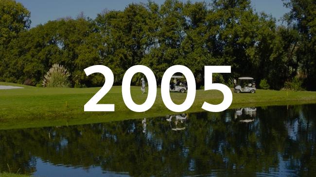 ACP-Golfe-Galeria-2005