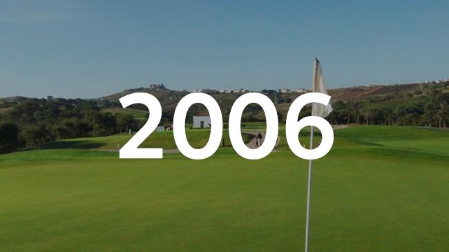 ACP-Golfe-Galeria-2006
