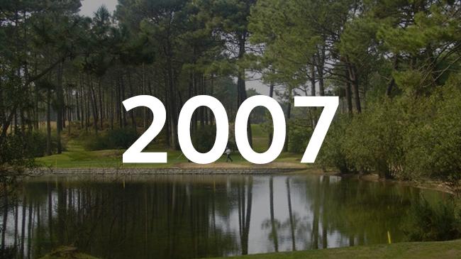 ACP-Golfe-Galeria-2007