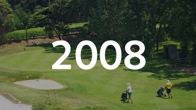 ACP-Golfe-Galeria-2008