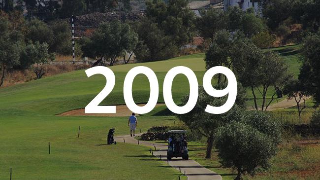 ACP-Golfe-Galeria-2009