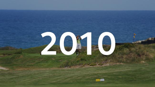 ACP-Golfe-Galeria-2010