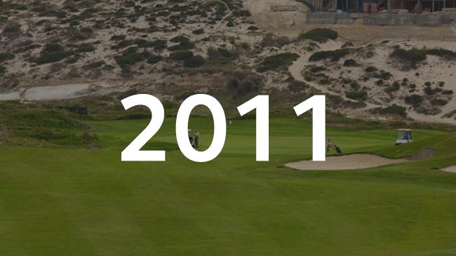ACP-Golfe-Galeria-2011