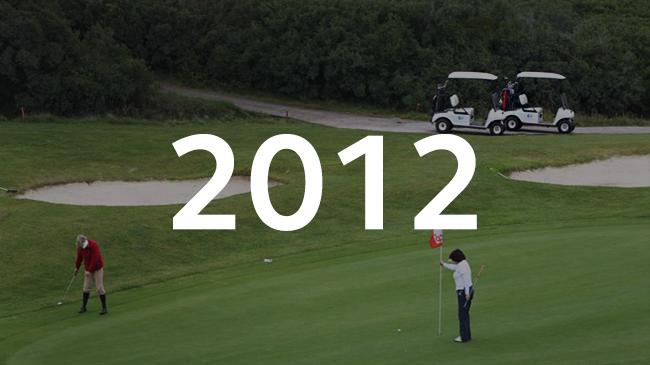 ACP-Golfe-Galeria-2012