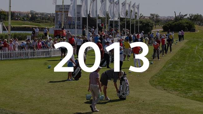 ACP-Golfe-Galeria-2013-lista