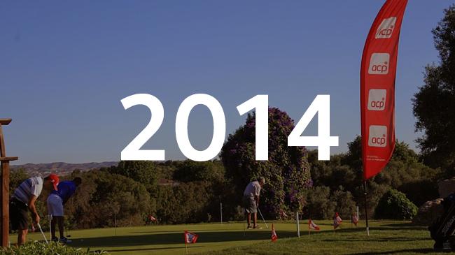 ACP-Golfe-Galeria-2014