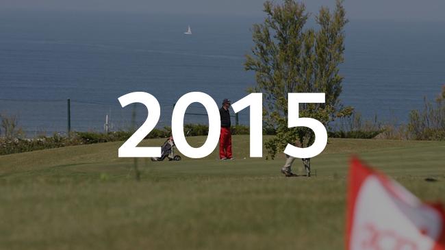 ACP-Golfe-Galeria-2015-lista