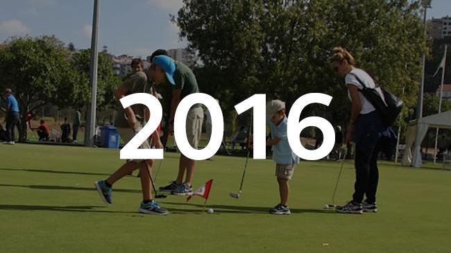 ACP-Golfe-Galeria-2016