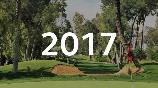 ACP-Golfe-Galeria-2017-lista