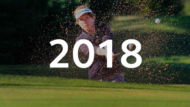 ACP-Golfe-Galeria-2018