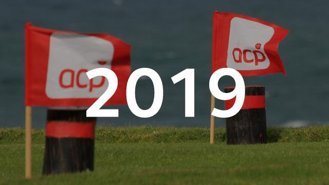 ACP-Golfe-Galeria-2019-lista
