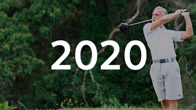 ACP-Golfe-Galeria-2020-lista