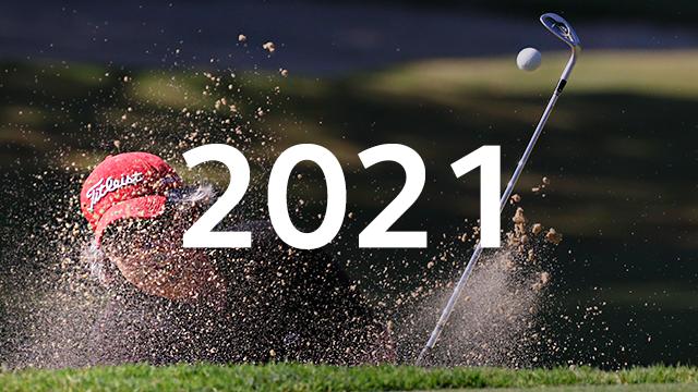 ACP-Golfe-Galeria-2021-lista