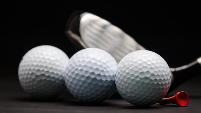 ACP Golfe insurance