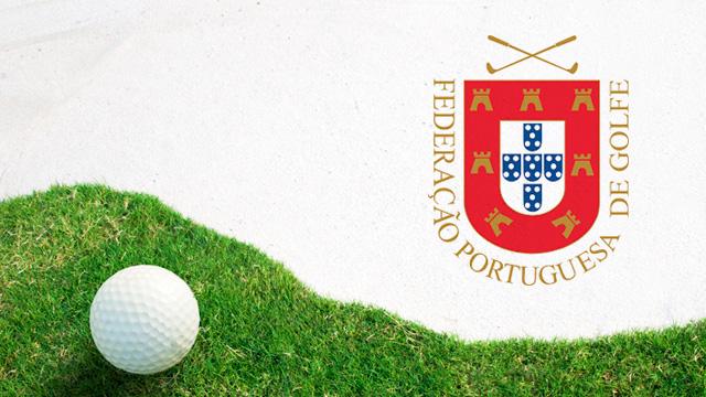 ACP-Golfe-Portuguese-Golf-Federation-lista