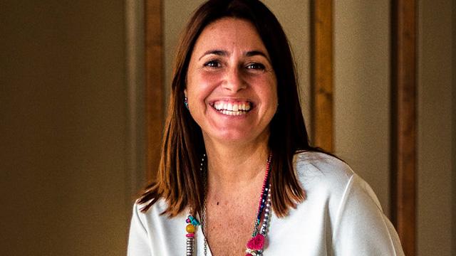 ACP-HAPPY-HOUR-Marta-Monteiro