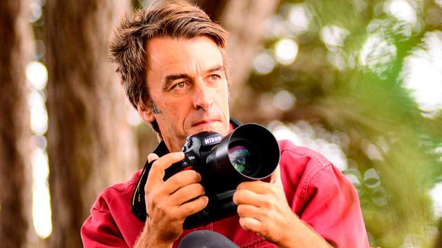 ACP-HAPPY-HOUR-Aprenda-a-fotografar-na-cidade