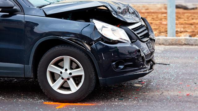 ACP-Institucional-Condutor-em-dia-Como-agir-em-caso-acidente