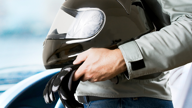 ACP-Institucional-Condutor-em-dia-Importancia-equipamento